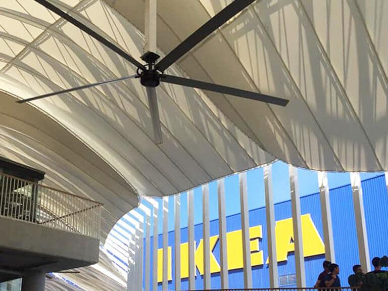 IKEA MEGA BANGNA