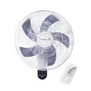 Cycle Fan