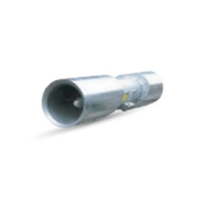 tunnel jet fan