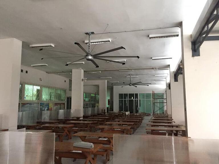 เทคโนโลยีสยามบริหารธุรกิจนนทบุรี