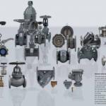 general valve