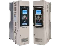 HV600 HVAC Drive for Fan and Pump Application