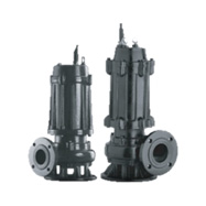 submesible pump