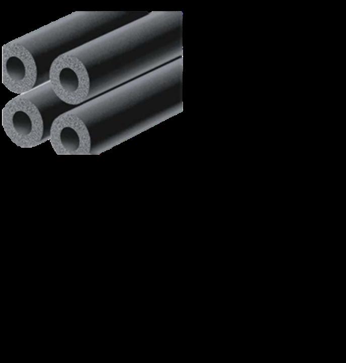 tube rubber